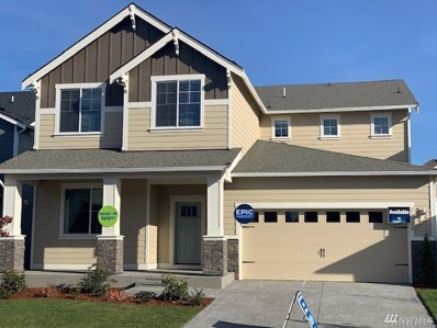 23718 229th Place SE UNIT 53, Maple Valley, WA 98038 - MLS#: 1489883
