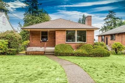 6810 34th Ave NE, Seattle, WA 98115 - #: 1489902