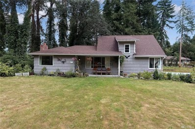 15205 22 Ave E, Tacoma, WA 98445 - MLS#: 1489967