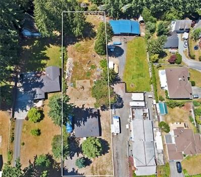 16706 60TH Avenue W, Lynnwood, WA 98037 - #: 1490003