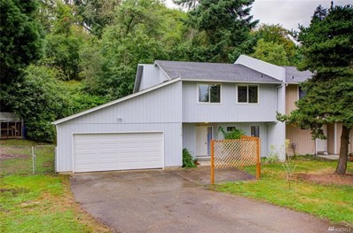 12118 NE Plantation Rd, Vancouver, WA 98685 - #: 1490011