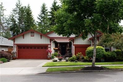 4900 Spokane St NE, Lacey, WA 98516 - MLS#: 1490030