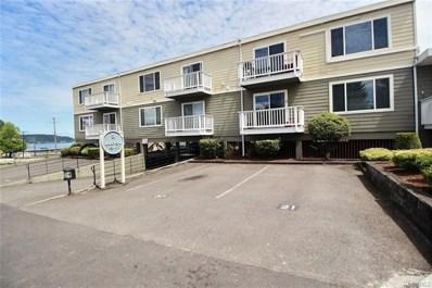 5321 N Pearl St UNIT 303, Tacoma, WA 98407 - MLS#: 1490054