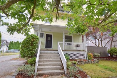 2710 N 8th St, Tacoma, WA 98406 - MLS#: 1490060