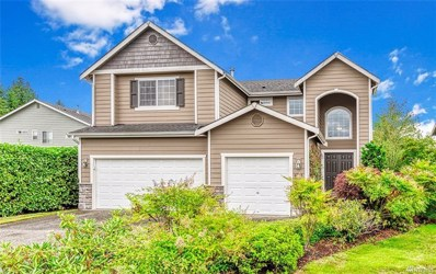 4218 154th Place SE, Bothell, WA 98012 - MLS#: 1490076