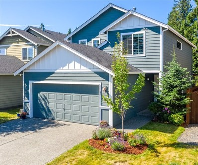 23 194th St SW, Bothell, WA 98012 - MLS#: 1490096