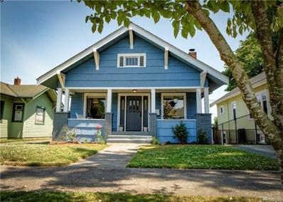 1625 Lombard Ave, Everett, WA 98201 - #: 1490150