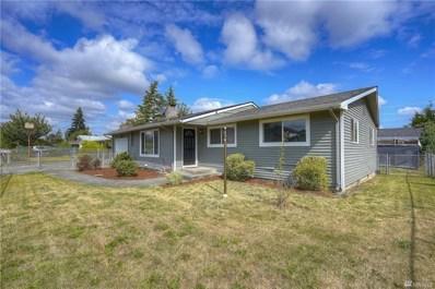 1745 E 65TH Street, Tacoma, WA 98404 - #: 1490185