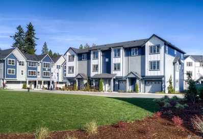 1621 Seattle Hill Rd BLDG G-2 UNIT 83, Bothell, WA 98012 - #: 1490191