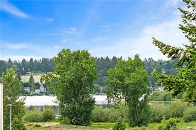 23001 Lakeview Drive UNIT 304, Mountlake Terrace, WA 98043 - #: 1490220
