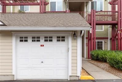 13000 Admiralty Wy UNIT K203, Everett, WA 98204 - MLS#: 1490247