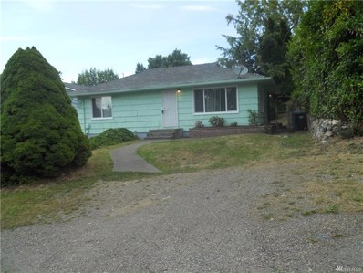 765 S 97th St S, Tacoma, WA 98444 - MLS#: 1490279