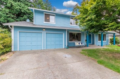 29520 4th Ave S, Federal Way, WA 98003 - MLS#: 1490295