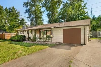 12121 SE 170th Place, Renton, WA 98058 - MLS#: 1490314