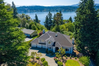 1082 185TH Avenue NE, Bellevue, WA 98008 - #: 1490334
