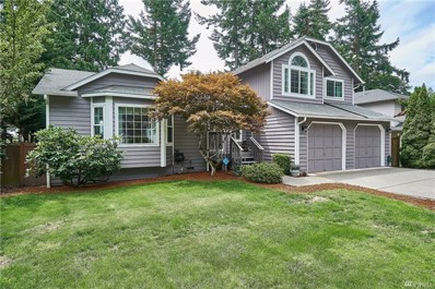 21617 SE 271st Place, Maple Valley, WA 98038 - MLS#: 1490405