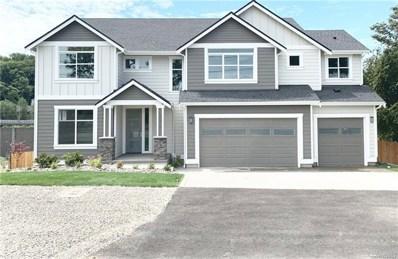 13819 51ST Avenue S, Tukwila, WA 98168 - #: 1490415