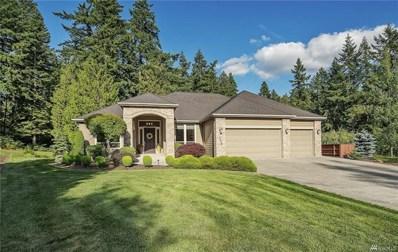 3558 Chinook St, Longview, WA 98632 - MLS#: 1490416