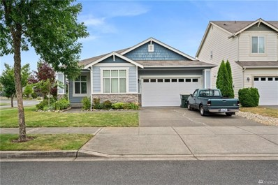 8705 Webster Dr NE, Lacey, WA 98516 - MLS#: 1490444