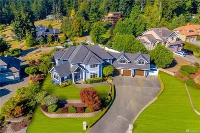 1706 Golden Ct, Bellingham, WA 98226 - MLS#: 1490449