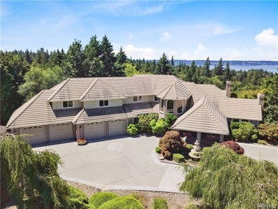 5116 Harbor Lane, Everett, WA 98203 - #: 1490469