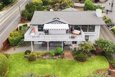11129 SE 76th St, Newcastle, WA 98056 - #: 1490477