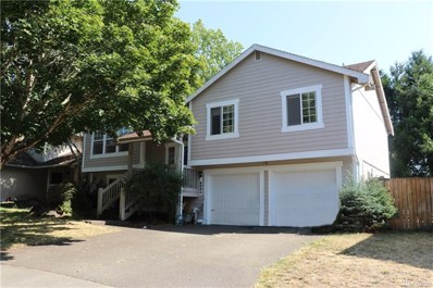 5061 50th Ct SE, Lacey, WA 98503 - MLS#: 1490482