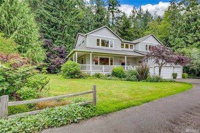 4648 Island Ave NE, Bainbridge Island, WA 98110 - MLS#: 1490512