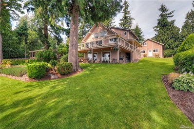 4112 215th Av Ct E, Lake Tapps, WA 98391 - #: 1490515