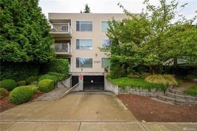 10744 Greenwood Ave N UNIT 303, Seattle, WA 98133 - MLS#: 1490578