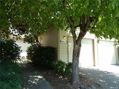24906 110th Ave SE UNIT 20C, Kent, WA 98030 - MLS#: 1490739