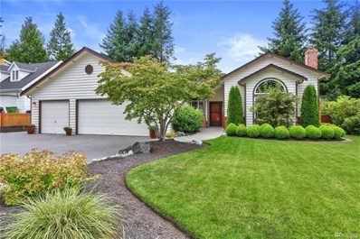 6513 145th St SE, Snohomish, WA 98296 - #: 1490745