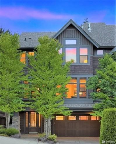 2595 NW Alpine Crest Wy, Issaquah, WA 98027 - MLS#: 1490750