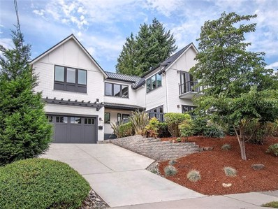 2925 24th Ave W, Seattle, WA 98199 - MLS#: 1490771