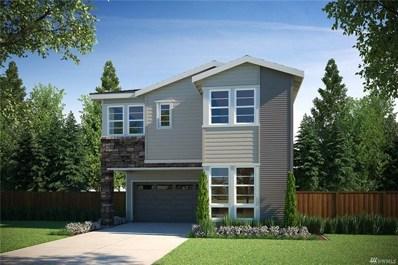 22225 43rd (Homesite North 16) Dr SE, Bothell, WA 98021 - MLS#: 1490820