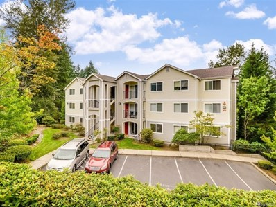 10721 Valley View Rd UNIT B-304, Bothell, WA 98011 - MLS#: 1490868