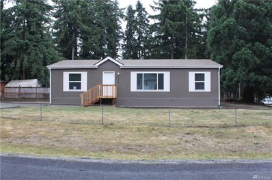 11310 201st Av Ct E, Bonney Lake, WA 98391 - #: 1490876