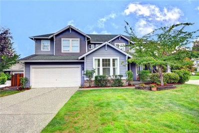 12533 67th Dr SE, Snohomish, WA 98296 - #: 1490916