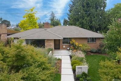 2355 47th Ave SW, Seattle, WA 98116 - #: 1490952