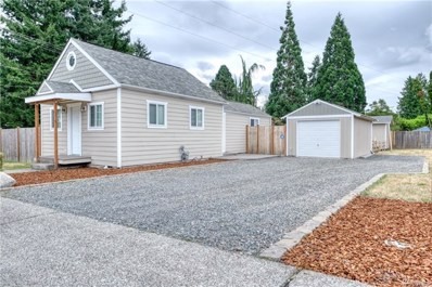 7308 228th St SW, Edmonds, WA 98026 - MLS#: 1490964