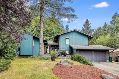 15029 108th Place NE, Bothell, WA 98011 - MLS#: 1490999