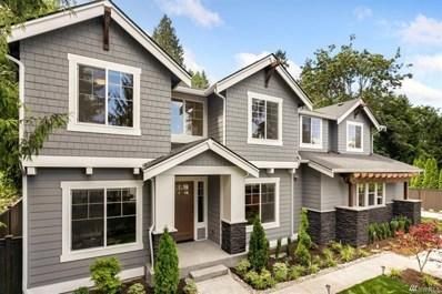 3085 113th Ave SE, Bellevue, WA 98004 - MLS#: 1491039