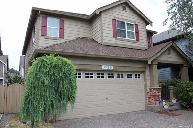 3960 62nd Ave E, Fife, WA 98424 - #: 1491071