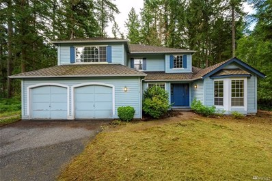 20115 SE 292nd St, Kent, WA 98042 - MLS#: 1491076
