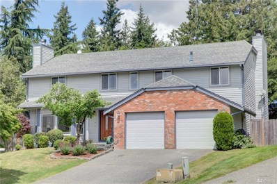 22130 NE 10th Place, Sammamish, WA 98074 - MLS#: 1491087