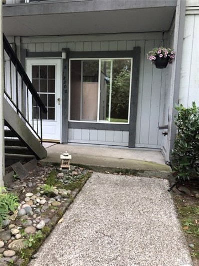 12200 NE 147th Place UNIT A, Kirkland, WA 98034 - MLS#: 1491099
