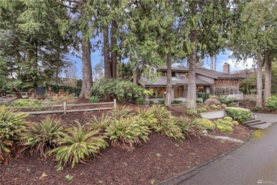 13003 13th Ave NW, Seattle, WA 98177 - MLS#: 1491102