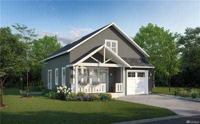 4780 Spring Brook St, Bellingham, WA 98226 - MLS#: 1491132