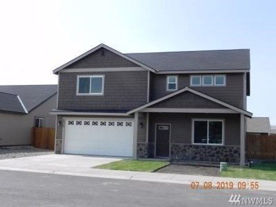 2012 W SUNNYVIEW Lane, Ellensburg, WA 98926 - #: 1491159