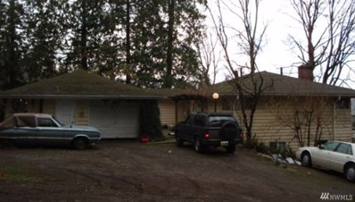 24207 39th Ave NW, Bothell, WA 98021 - MLS#: 1491211